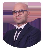 Ganesh Bhusal
